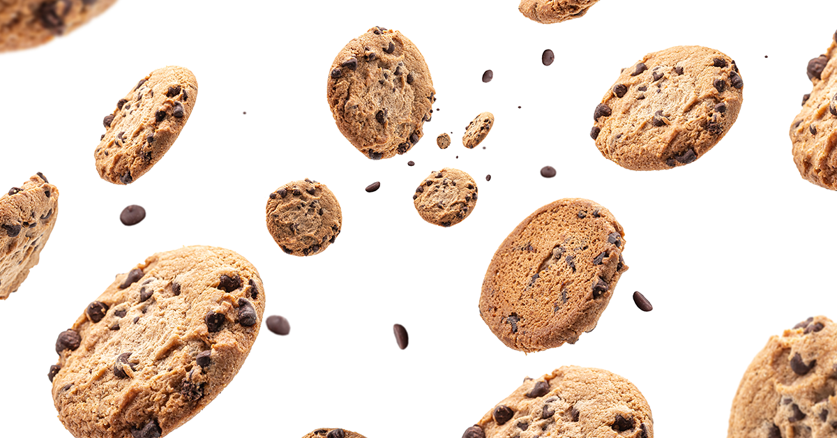 alternative-cookies-tiers-agence-link