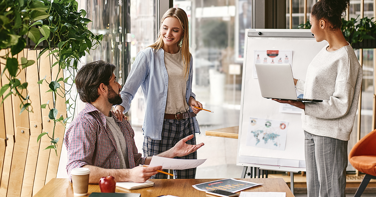 strategie-data-driven-digital-marketing-agence-link