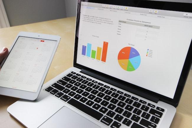 lexique-digital-KPI-marketing-digital-link