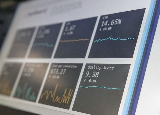 datas-marketing-digital-link