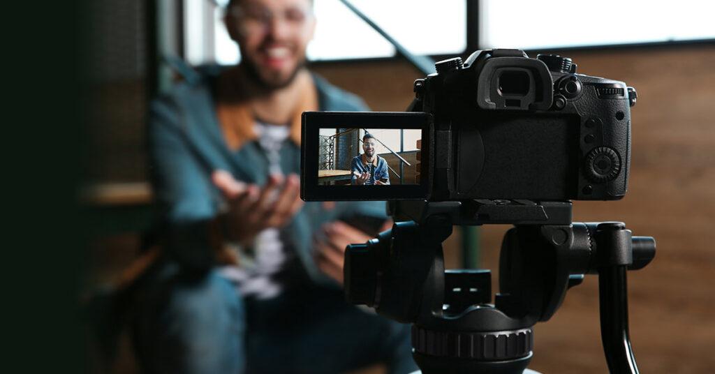 creer-video-marketing-digital-video