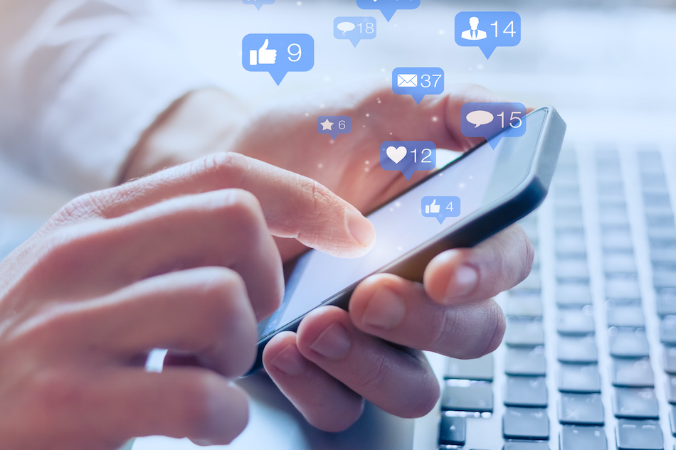 lexique-digitalsocial-media-community-manager