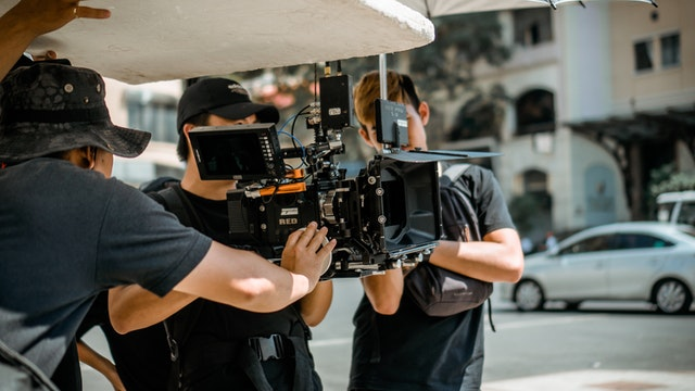 creer video-agence-link-webmarketing-et-video