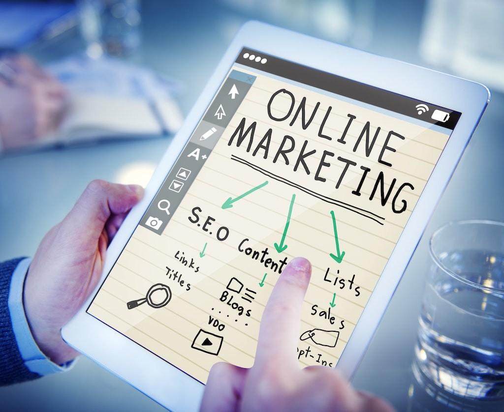 sea-marketing-digital