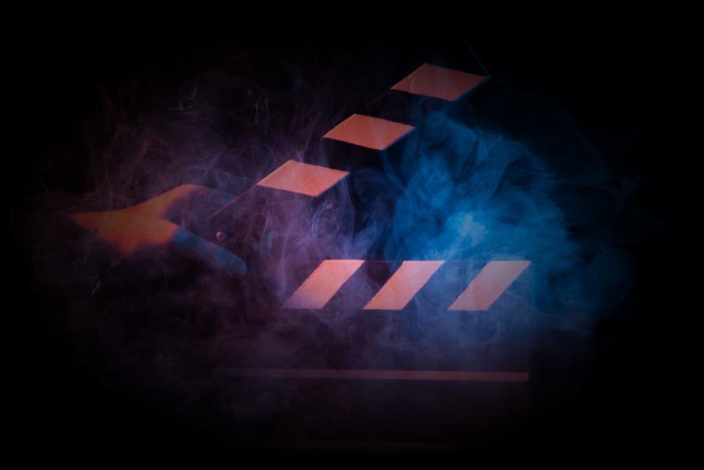 Agence-com-digitale-pole-video-agence-link